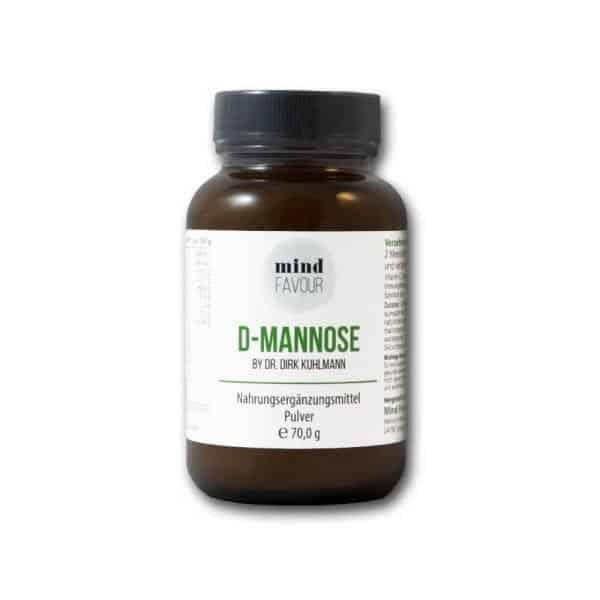 D-Mannose-2
