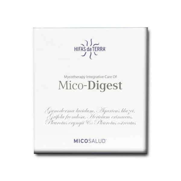 Mico Digest