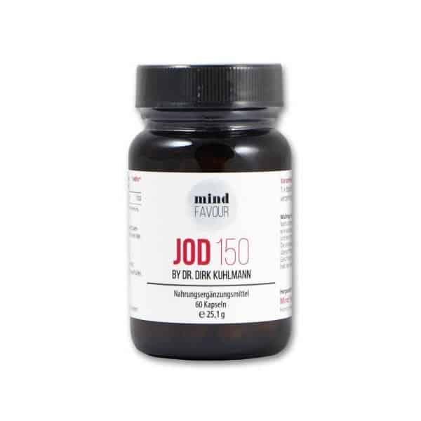 Iodine-150